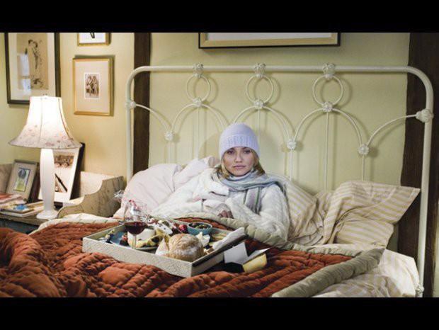 tv 5 s ries netflix mater pour un week end sous la couette blogueuse mode nice ablacarolyn. Black Bedroom Furniture Sets. Home Design Ideas