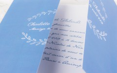 poeme-rosemood