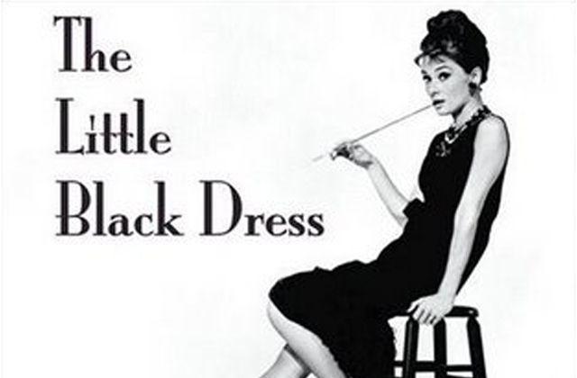4-styles-petite-robe-noire