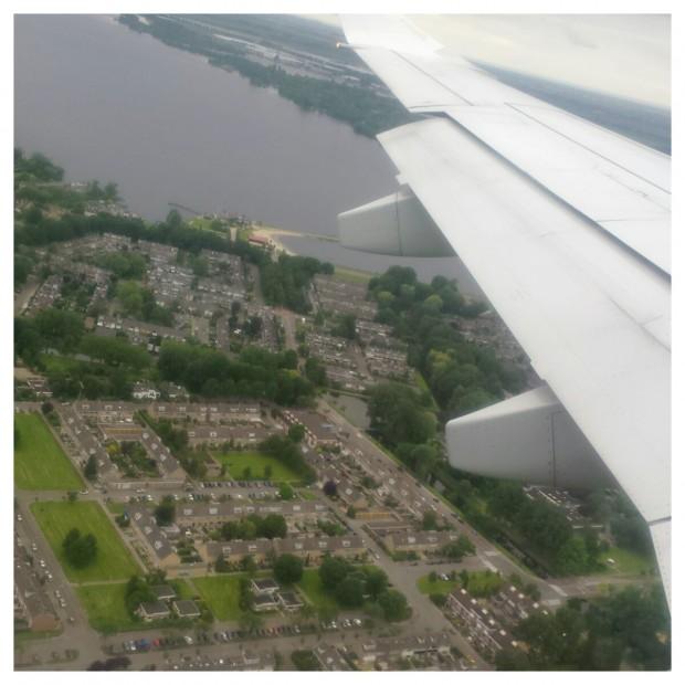 Arrivee_Amsterdam