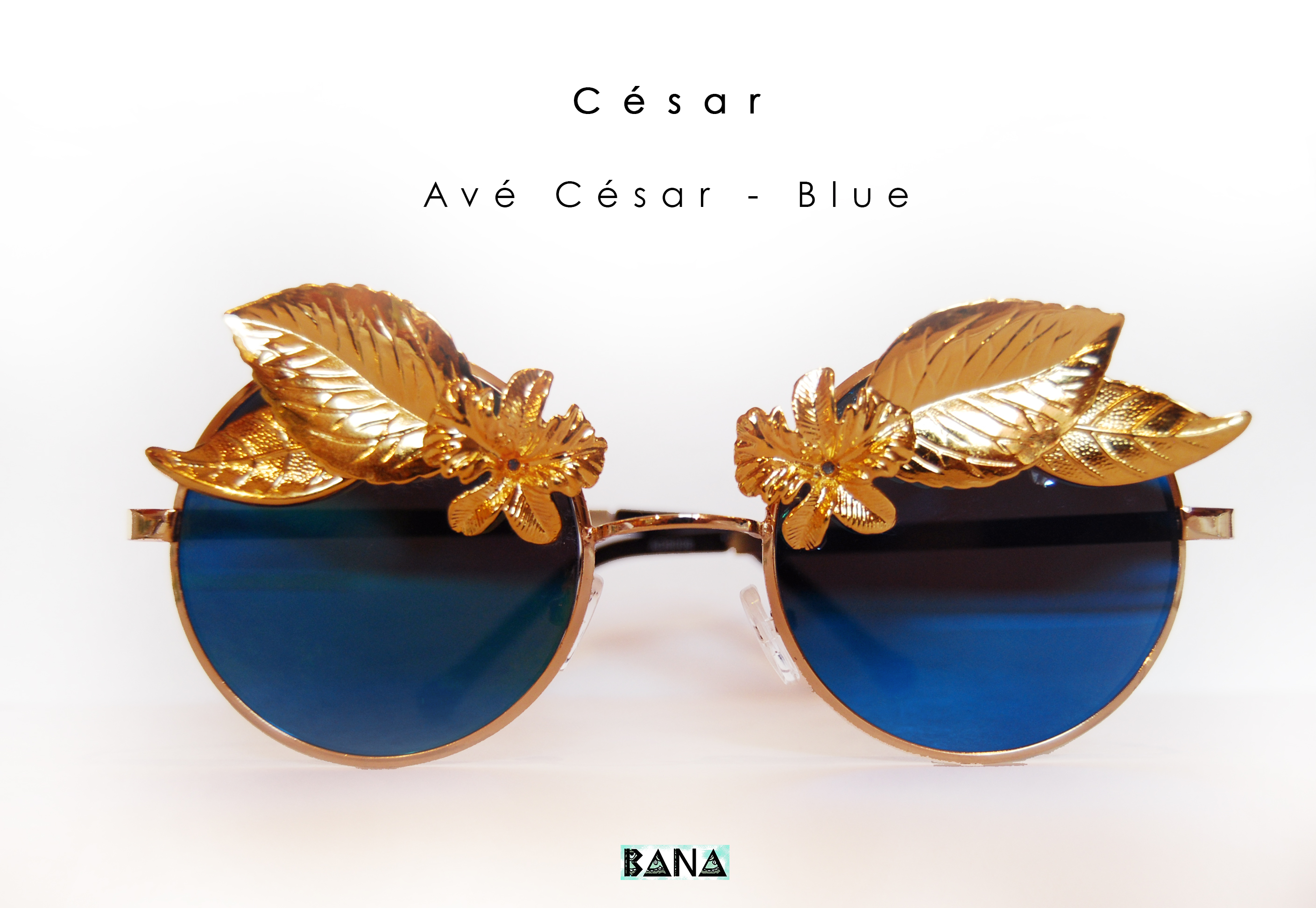 Ave-Cesar-Blue-1