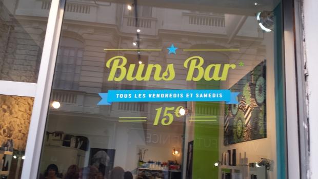 Buns_Bar