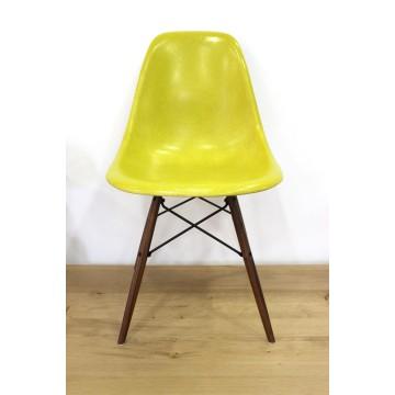 Chaises Eames - Atelier 159