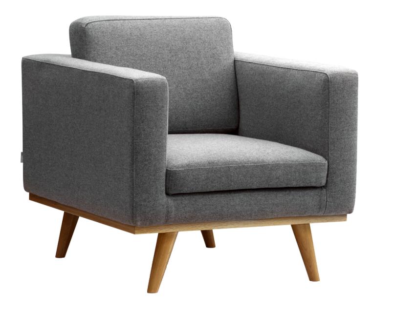couleur fauteuil tendance id es de. Black Bedroom Furniture Sets. Home Design Ideas