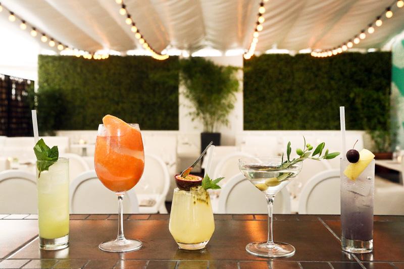 Cocktails_61_le_restaurant