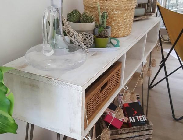 Decoration-meuble