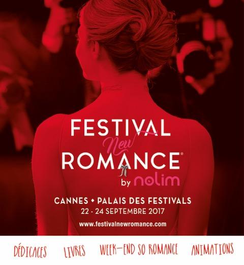 Festival New Romance