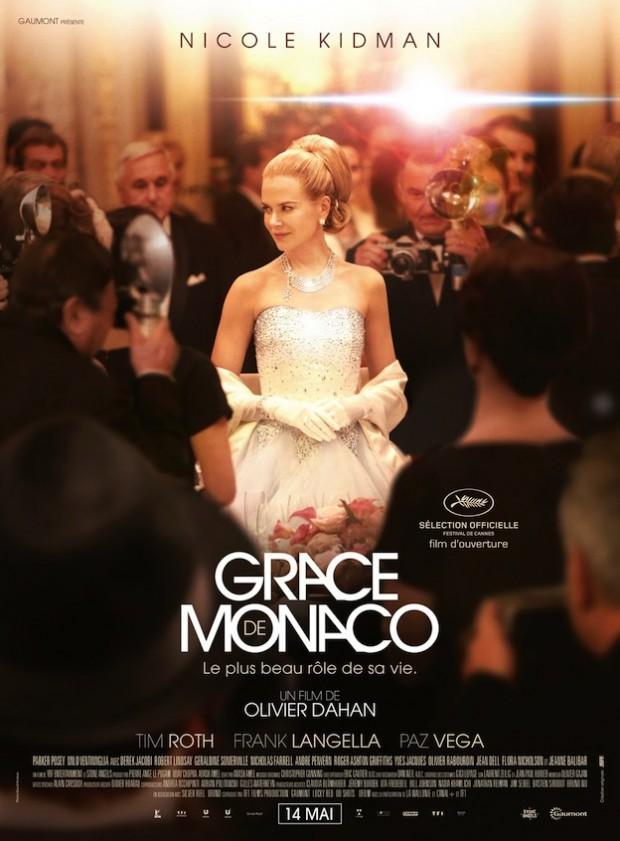 Grace-de-Monaco-affiche