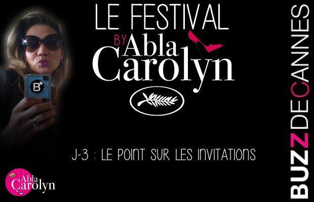 J_moins3_festival_cannes