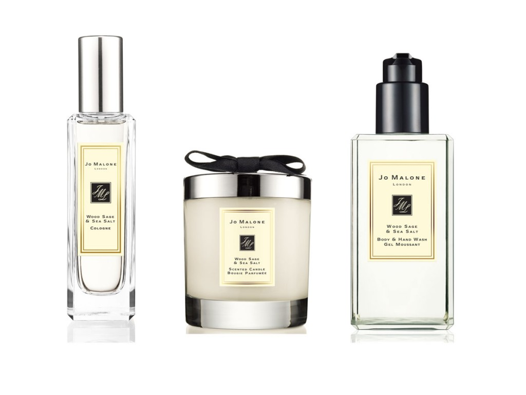 Jo-Malone-Wood-Sage-Sea-Salt-