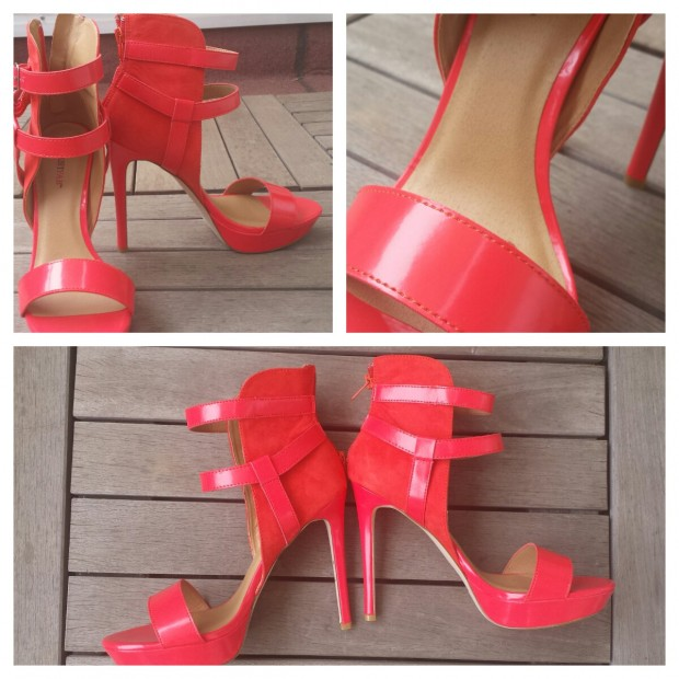 Just_Fab_chaussures