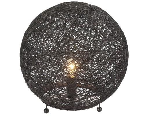 Lampe Fanya