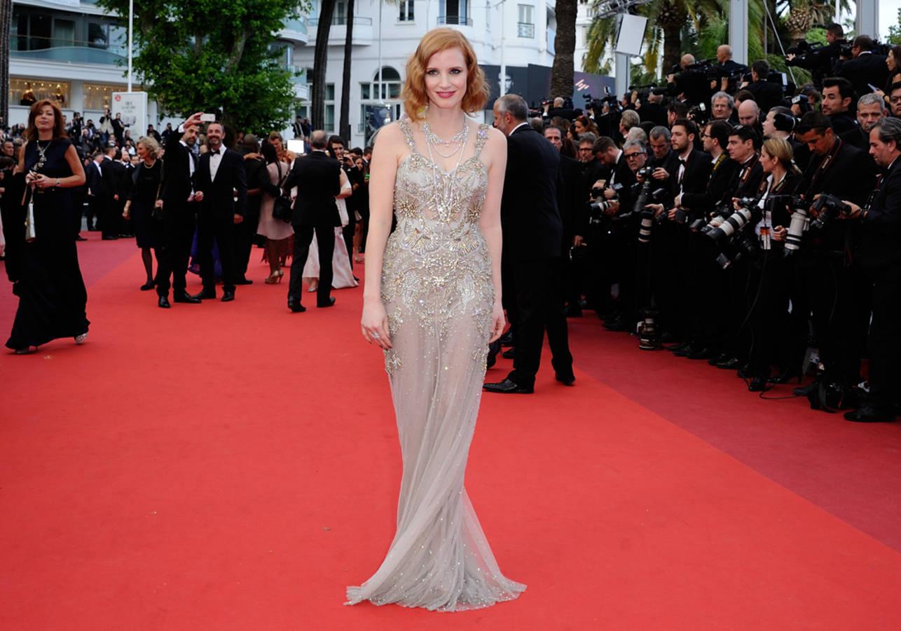 Les-plus-belles-robes-du-Festival-de-Cannes-2016