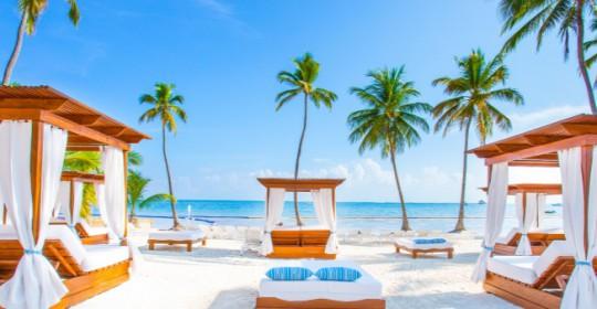 Look-Voyages-Republique-Dominicaine-Lookea-Be-Live-Punta-Cana-plage-1