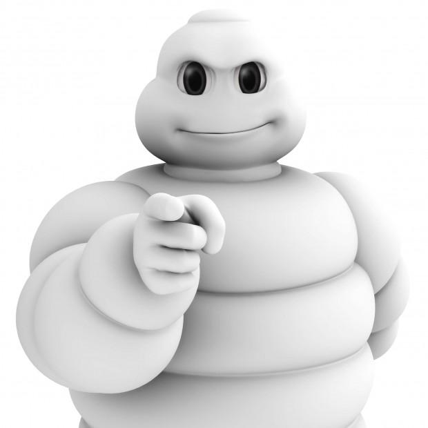 Michelin-bibendum-1