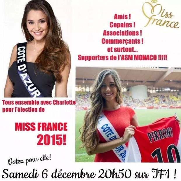 Miss_Cote_d_Azur