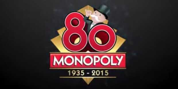 Monopoly_80_ans