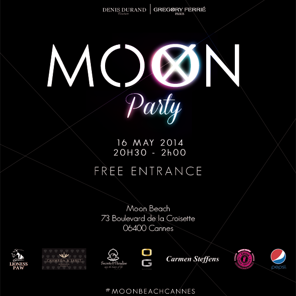 Moon-Party-2