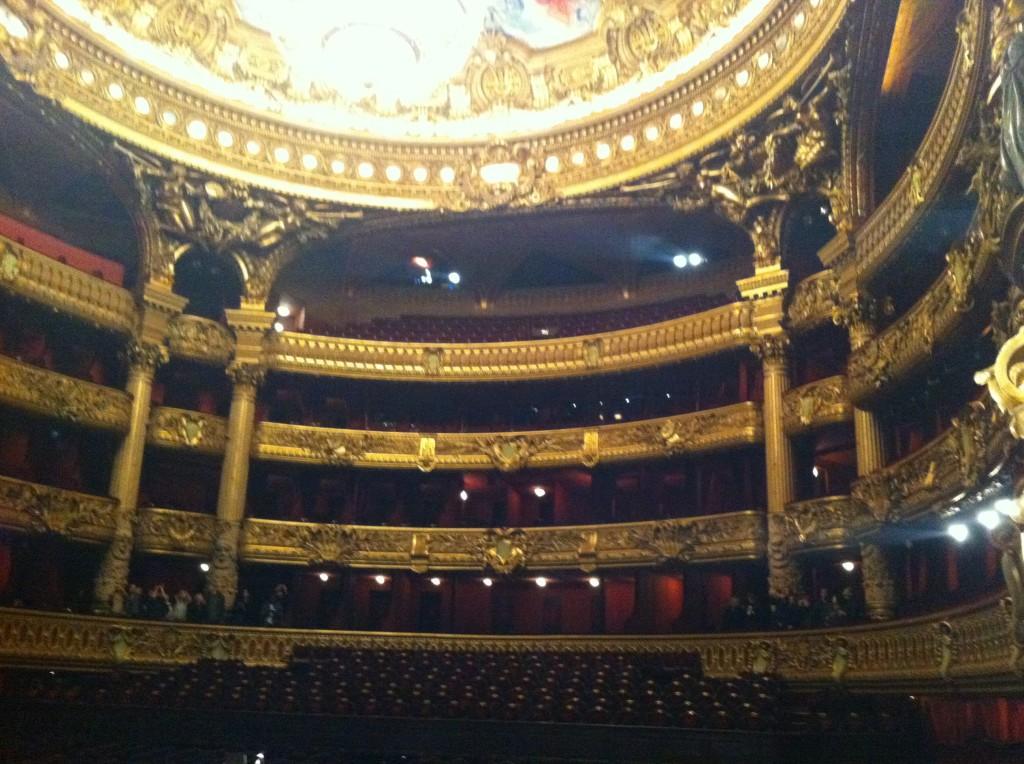 Novembre-+-Paris-073-1024x764