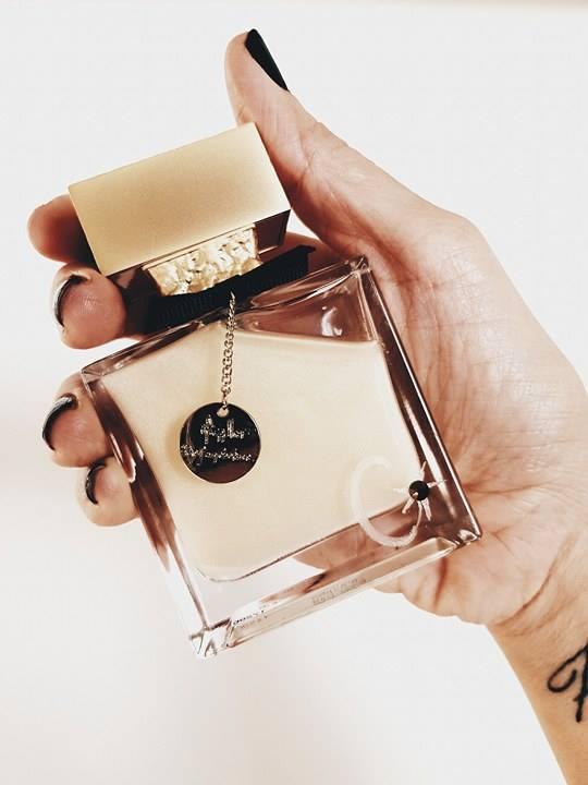 Parfum-M-Micallef