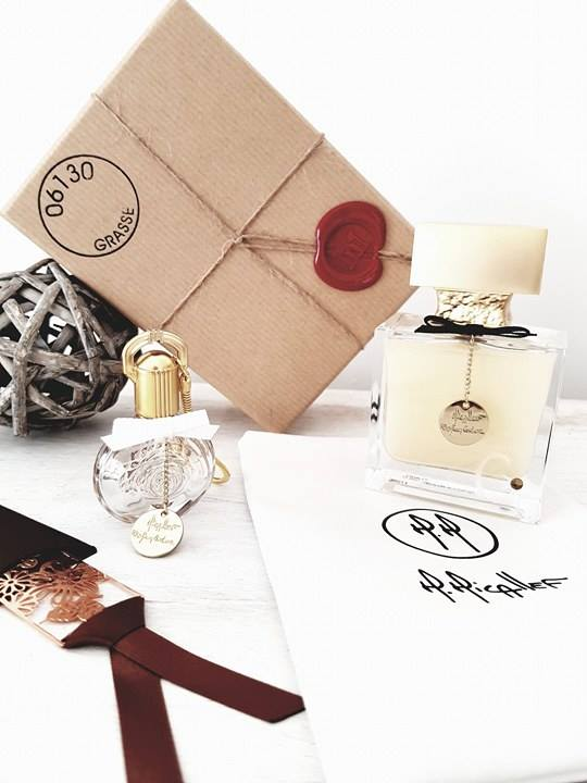 Parfums-M-Micallef