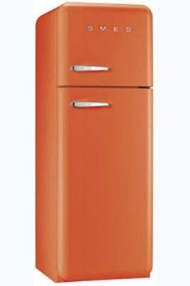Refrigerateur SMEG - Darty