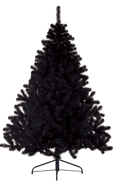 sapin de noel artificiel gifi my blog. Black Bedroom Furniture Sets. Home Design Ideas