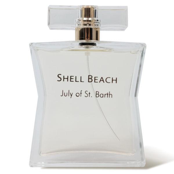Shell-Beach-600x600