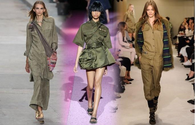 Mode printemps 2015 en 7 choses essentielles retenir for Akay maison de couture