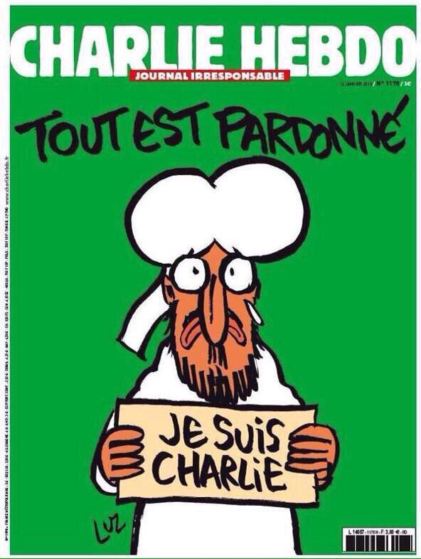 Une_charlie_Hebdo
