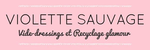 Violette-sauvage-vide-dressing