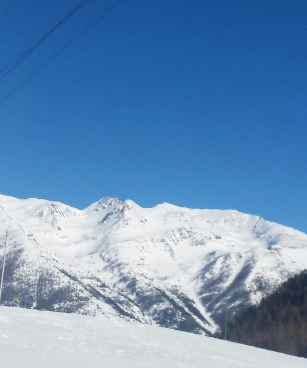 a_la_montagne