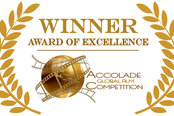 accolade-excellence-logo-gold-600x400