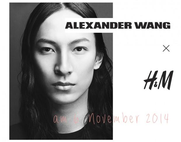 alexanderwangxhm1