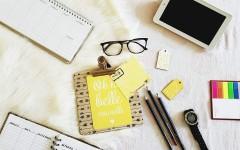 ameliorer-sa-productivite-blogueuse
