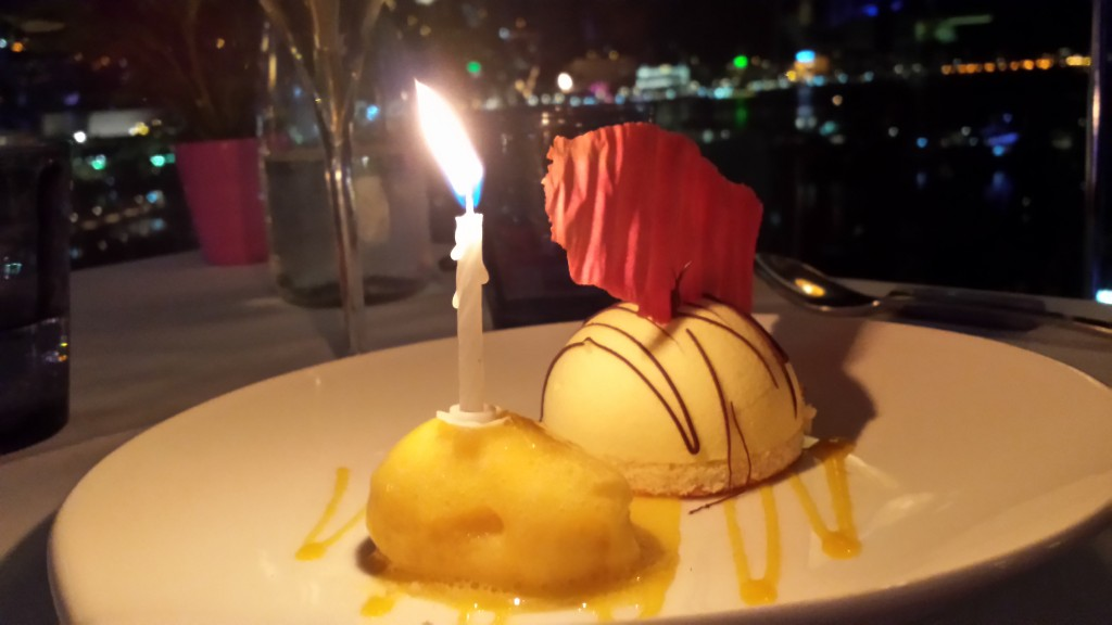 anniversaire_radisson_cannes