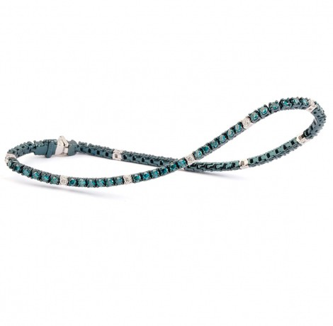 ar-bracelet-tennis-1-ct-diamant-bleu-en-or-bleu-alessandra-b9105tspwu5k0-31171
