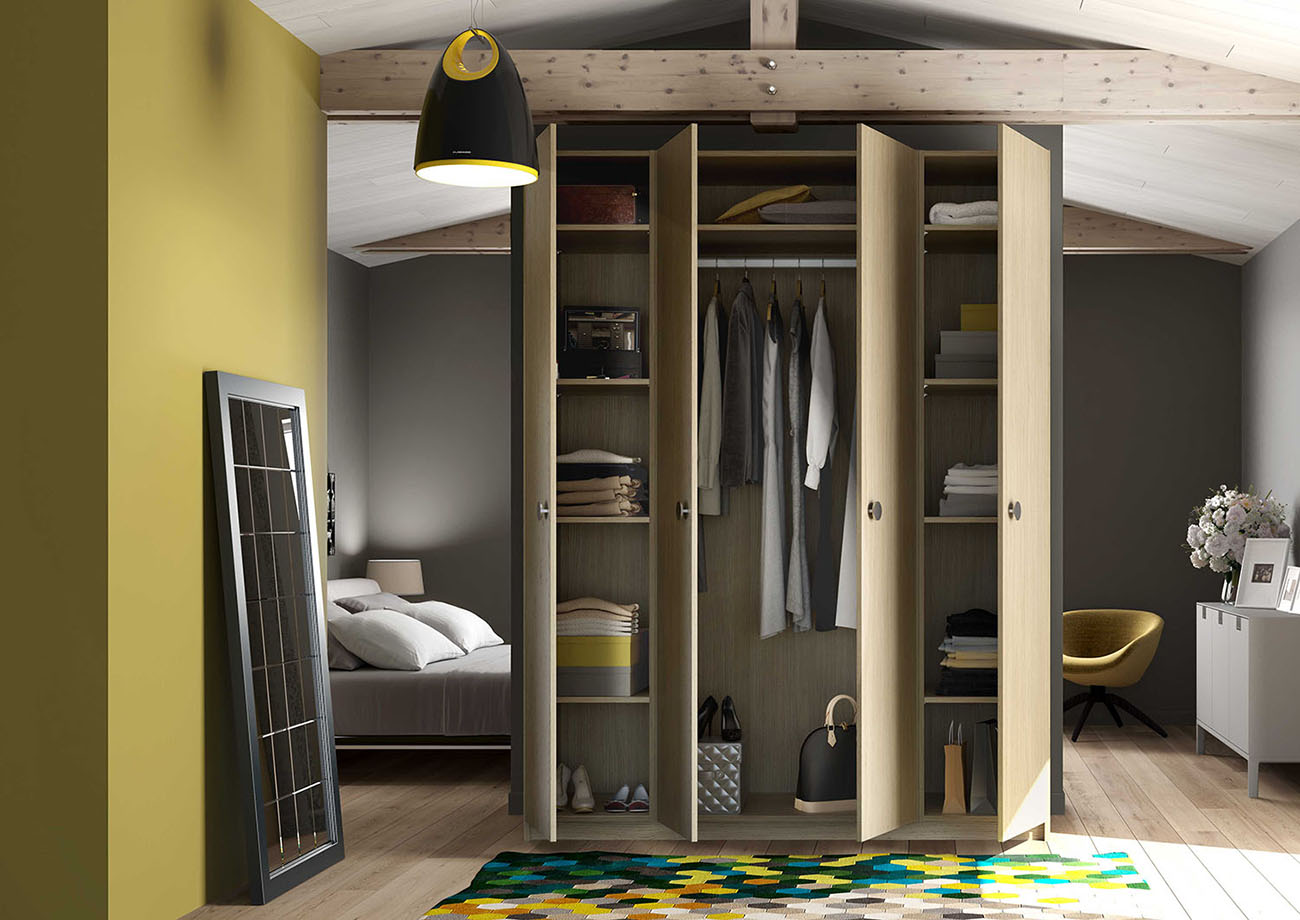 des id es pour un int rieur d co et pratique blogueuse. Black Bedroom Furniture Sets. Home Design Ideas