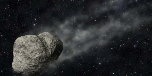 asteroide-1280x640