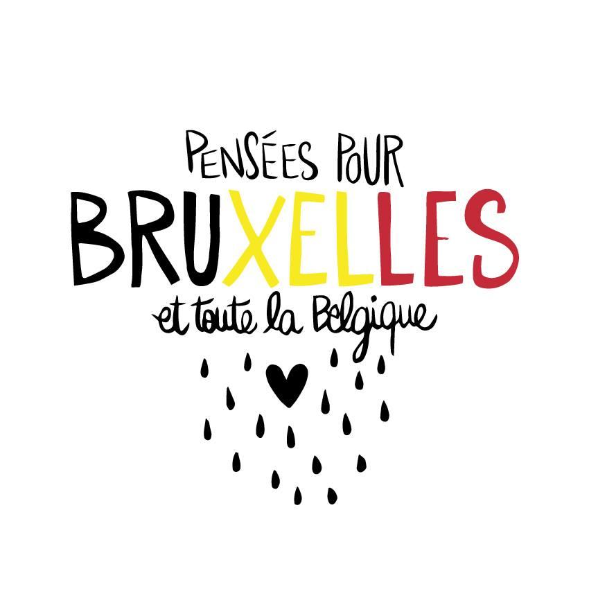 attentats-bruxelles-dessin-cryon-humeur