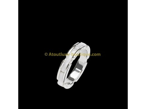 bague-chanel-ultra-blanche-pm