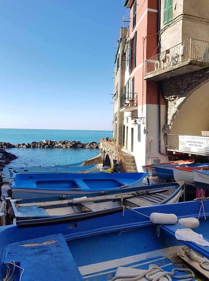 bateau-rio-maggiore