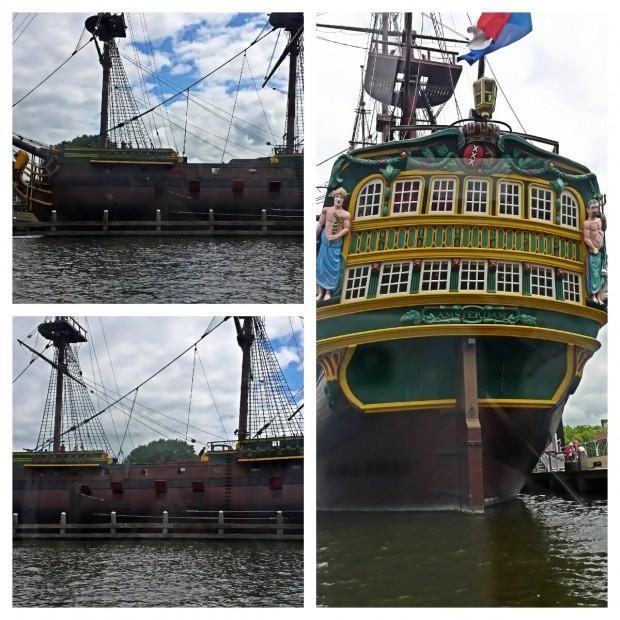 bateau_amsterdam