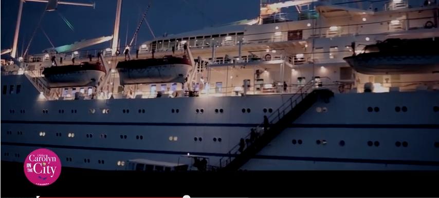 bateau_schweppes