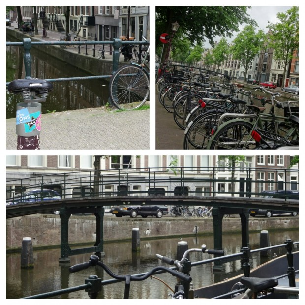 bicyclette_amsterdam