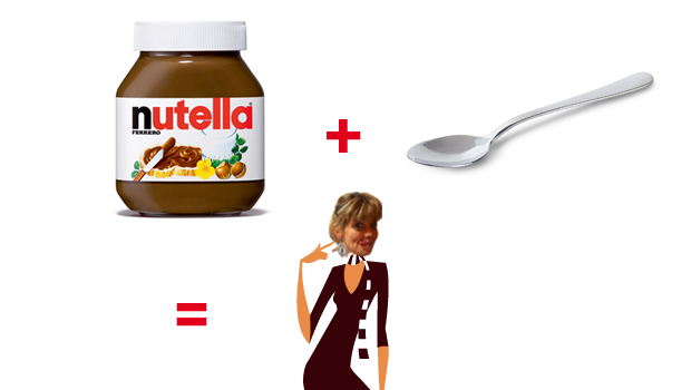 bienfaits_nutella