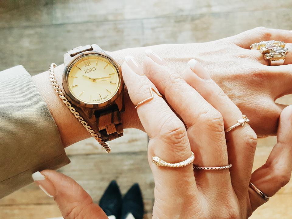 black-friday-montre