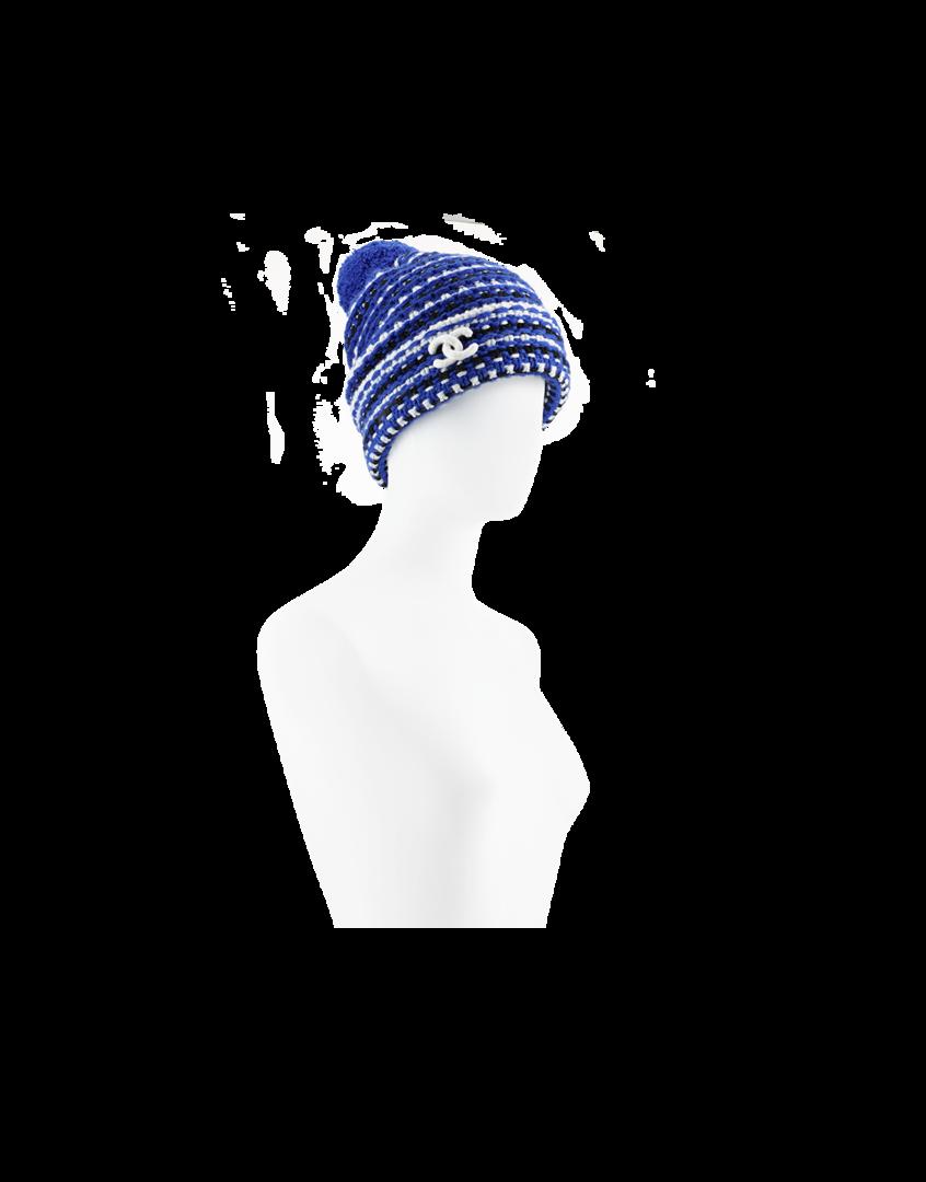bonnet,sheet.png.fashionImg.hi