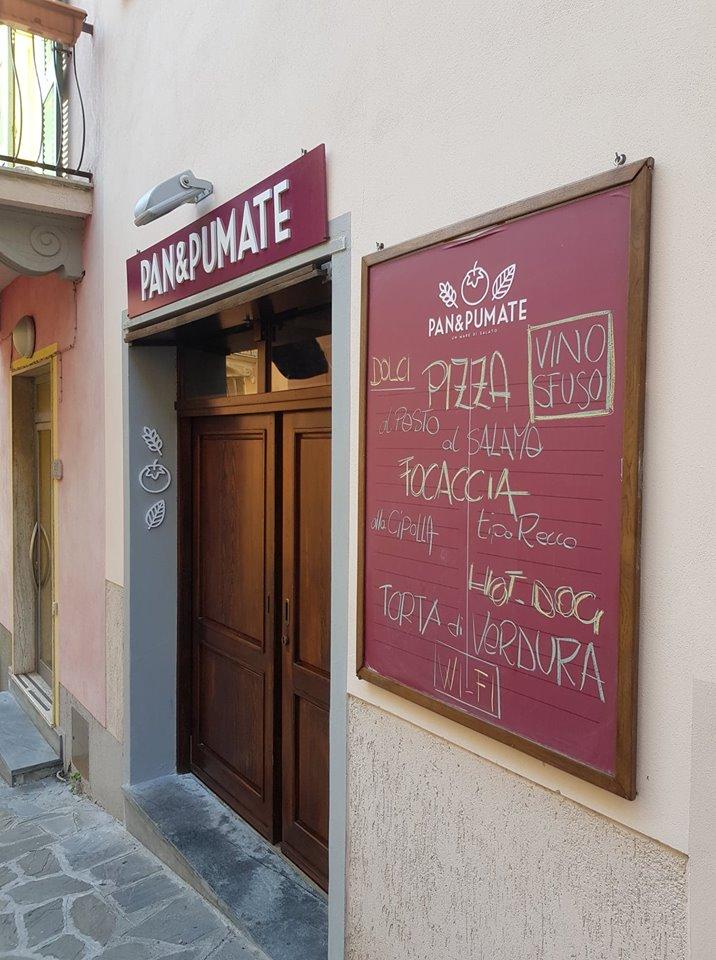 boulangerie-rio-maggiore