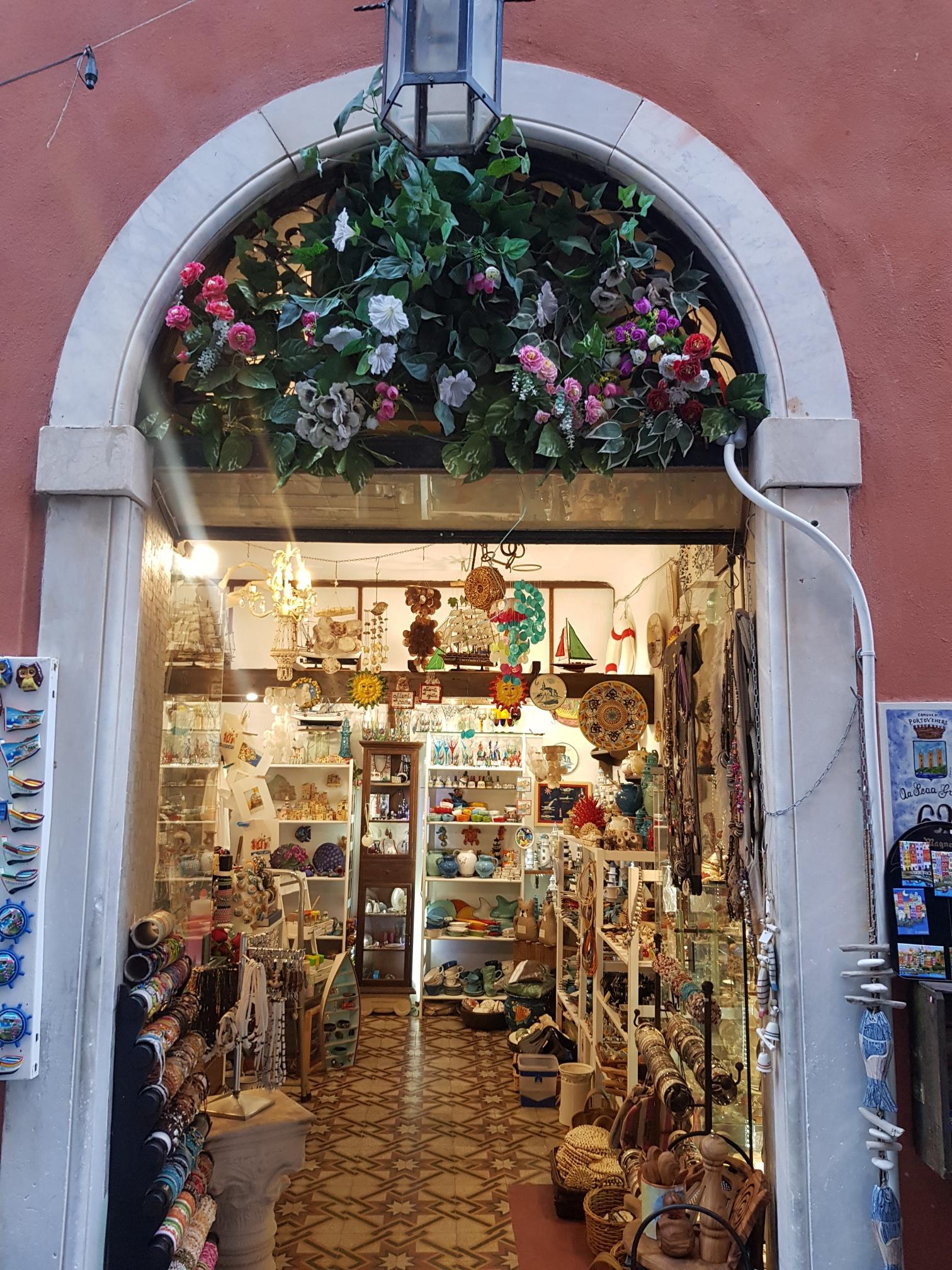boutique-porto-venere